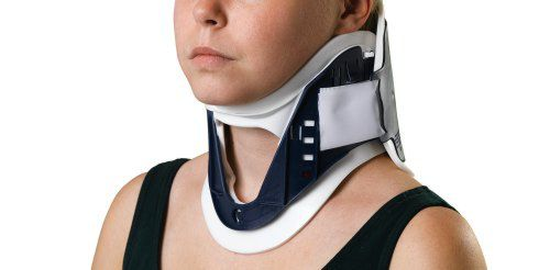 https://patienttherapy.healthcaresupplypros.com/buy/orthopedic-soft-goods/neck-head-supports/cervical-collars/philly-patriot-cervical-collars