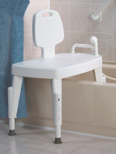 https://patienttherapy.healthcaresupplypros.com/buy/bath-safety-commodes/bath-benches-chairs/benches/plastic-transfer-bench