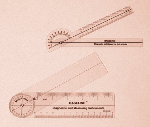 https://patienttherapy.healthcaresupplypros.com/buy/physical-therapy/measuring-systems/goniometers/plastic-pocket-goniometer