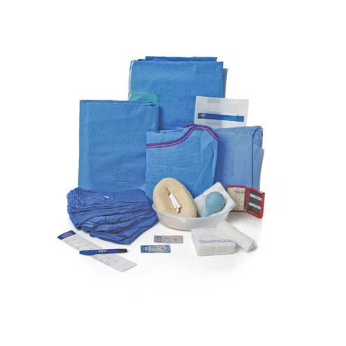 https://surgicalsupplies.healthcaresupplypros.com/buy/standard-surgical-packs/podiatry-packs