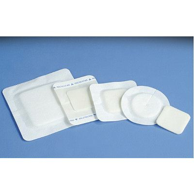 https://woundcare.healthcaresupplypros.com/buy/advanced-wound-care/foam-dressings/polyderm-hydrophilic-foam-wound-dressing