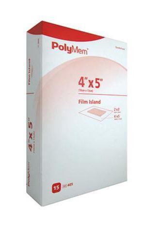https://woundcare.healthcaresupplypros.com/buy/advanced-wound-care/foam-dressings/polymem-film-adhesive-dressing
