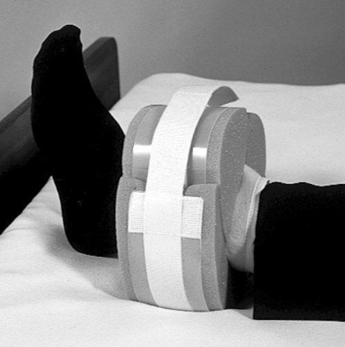 https://patienttherapy.healthcaresupplypros.com/buy/orthopedic-soft-goods/protectors/leg-foot/posey-spiral-foot-elevator