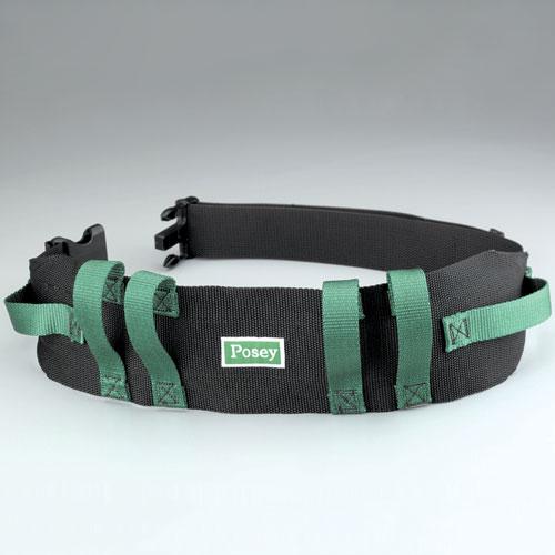https://medicalsupplies.healthcaresupplypros.com/buy/ostomy/belts/posey-economy-walking-belt