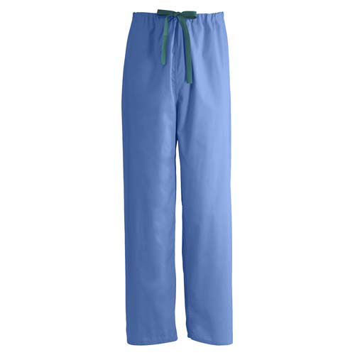 Encore Reversible Drawstring Scrub Pants
