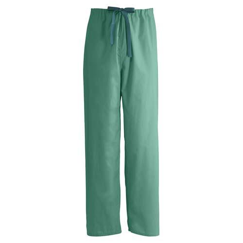 https://medicalapparel.healthcaresupplypros.com/buy/scrubs/scrub-pants/encore-reversible-drawstring-scrub-pants/700ptj-jade