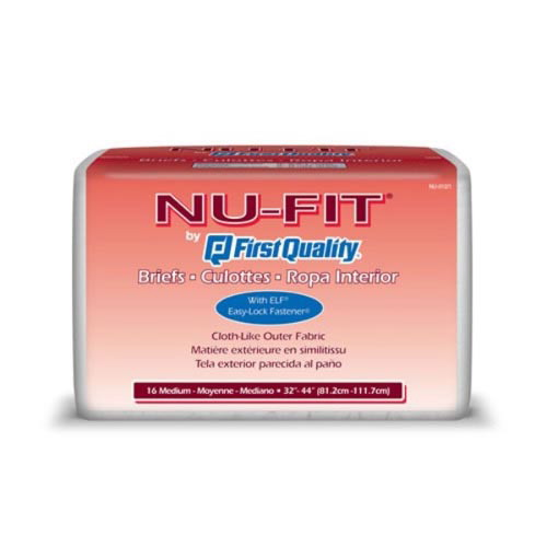 https://incontinencesupplies.healthcaresupplypros.com/buy/adult-diapers/prevail-nu-fit-adult-briefs