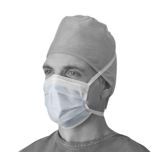 Prohibit Anti-Fog Surgical Face Mask
