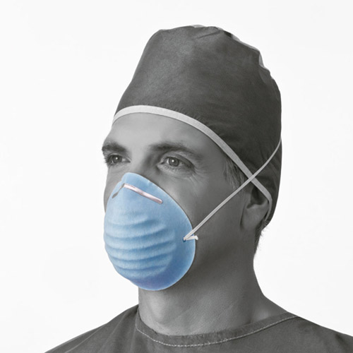 https://medicalapparel.healthcaresupplypros.com/buy/disposable-protective-apparel/face-masks/specialty-surgical-face-masks/prohibit-cone-style-surgical-face-mask