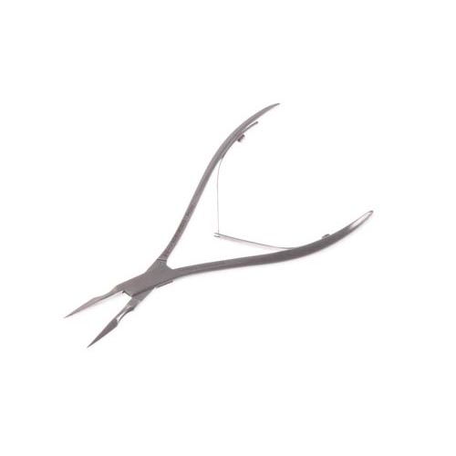 https://surgicalsupplies.healthcaresupplypros.com/buy/surgical-instruments/konig-instrumentation/forceps/splinter/ralk-splinter-forceps