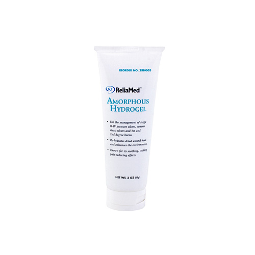 https://woundcare.healthcaresupplypros.com/buy/advanced-wound-care/hydrogels/gels/reliamed-amorphous-hydrogel