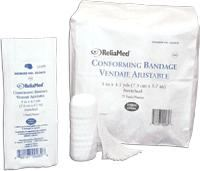 https://woundcare.healthcaresupplypros.com/buy/traditional-wound-care/elastic-bandages-cohesive-wraps/self-adherent/reliamed-conforming-bandages