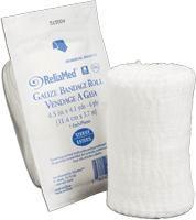 https://woundcare.healthcaresupplypros.com/buy/traditional-wound-care/gauze-bandage-rolls/reliamed-gauze-bandage-rolls