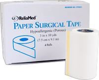 https://woundcare.healthcaresupplypros.com/buy/traditional-wound-care/tapes/paper-tapes/reliamed-paper-surgical-tape