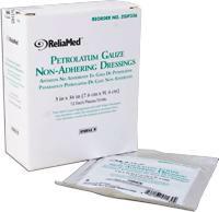 https://woundcare.healthcaresupplypros.com/buy/traditional-wound-care/impregnated-gauze/reliamed-petrolatum-impregnated-gauze