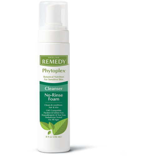 https://skincare.healthcaresupplypros.com/buy/cleansers/perineal-cleansers/soothe-cool-no-rinse-perineal-foam