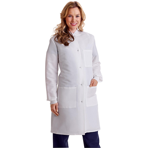 https://medicalapparel.healthcaresupplypros.com/buy/lab-coats/barrier/resistat-ladies-protective-lab-coats