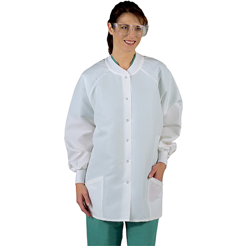 https://medicalapparel.healthcaresupplypros.com/buy/lab-coats/barrier/resistat-ladies-warm-up-jackets