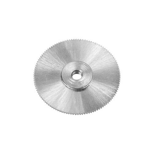https://surgicalsupplies.healthcaresupplypros.com/buy/surgical-instruments/konig-instrumentation/forceps/ring-cutting
