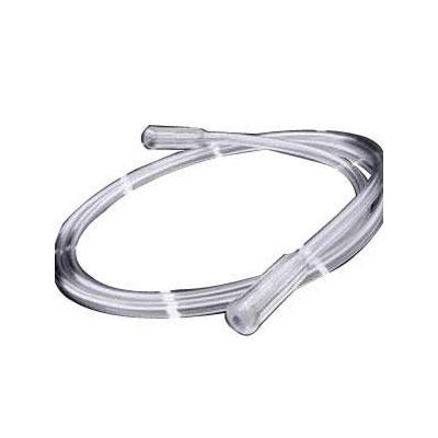 Three-Channel Oxygen Supply Tubing