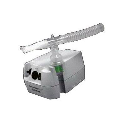 Compressor Nebulizer Euro Model