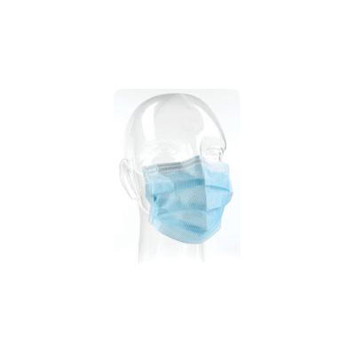 Sofloop Laser Plume Face Mask