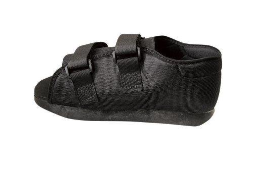 https://patienttherapy.healthcaresupplypros.com/buy/orthopedic-soft-goods/leg-foot-supports/post-op-shoes/semi-rigid-post-op-shoe