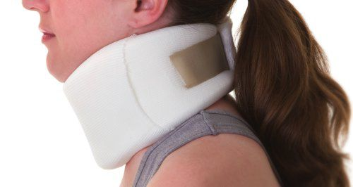 https://patienttherapy.healthcaresupplypros.com/buy/orthopedic-soft-goods/neck-head-supports/cervical-collars/serpentine-cervical-collars