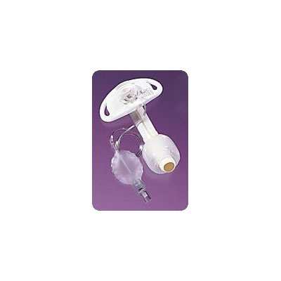 Disposable Cannula Low Pressure