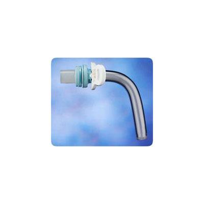 Tracheosoft Xlt Extended Length Trach Tube