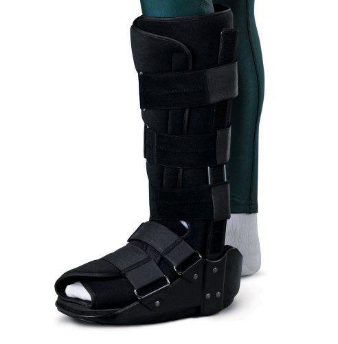 https://patienttherapy.healthcaresupplypros.com/buy/walking-aids/walkers/short-leg-walker