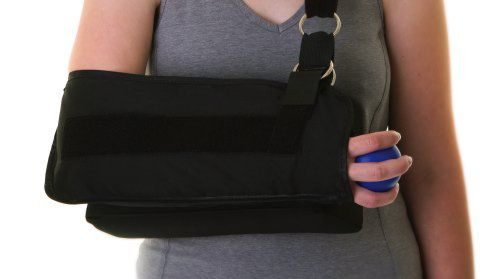 https://patienttherapy.healthcaresupplypros.com/buy/orthopedic-soft-goods/arm-shoulder-supports/shoulder-immobilizer-with-abduction-pill