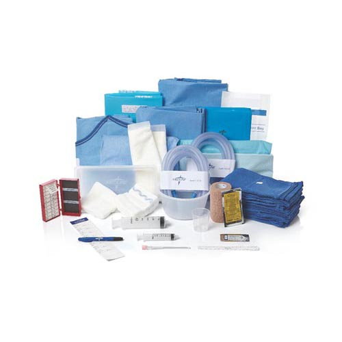 https://surgicalsupplies.healthcaresupplypros.com/buy/standard-surgical-packs/shoulder-packs
