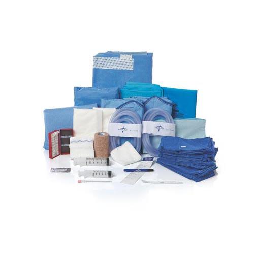 Shoulder Pack W/ Pouch - DYNJS0841