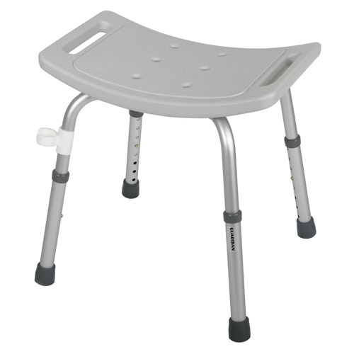 https://guardian.healthcaresupplypros.com/buy/guardian-bath-safety/shower-chairs/easy-care-shower-stool
