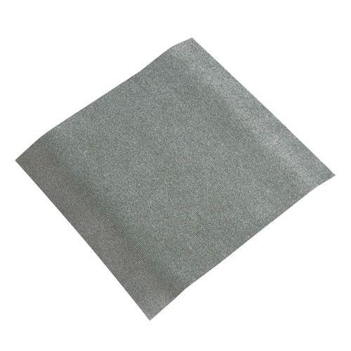 Silverlon® Burn Contact Dressing