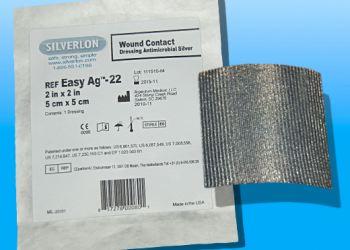 Silverlon® Wound Contact Dressing