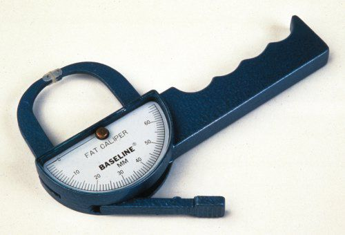 https://patienttherapy.healthcaresupplypros.com/buy/physical-therapy/measuring-systems/calipers/aluminum-skinfold-caliper