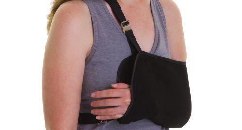 https://patienttherapy.healthcaresupplypros.com/buy/orthopedic-soft-goods/arm-shoulder-supports/sling-style-shoulder-immobilizer
