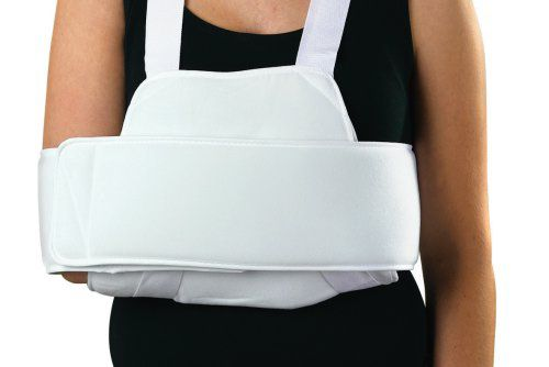 https://patienttherapy.healthcaresupplypros.com/buy/orthopedic-soft-goods/arm-shoulder-supports/sling-and-swathe-immobilizer