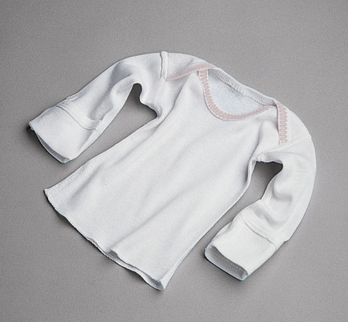 https://medicalapparel.healthcaresupplypros.com/buy/patient-wear/pediatric-and-infant-apparel/baby-shirts/slipover-infant-shirts