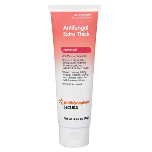 https://skincare.healthcaresupplypros.com/buy/antifungal-products/secura-antifungal-extra-thick-cream
