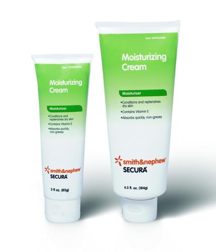https://skincare.healthcaresupplypros.com/buy/moisturizers/secura-moisturizing-cream