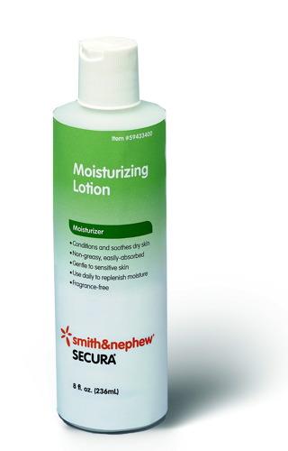 https://skincare.healthcaresupplypros.com/buy/moisturizers/secura-moisturizing-lotion