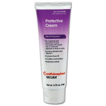https://skincare.healthcaresupplypros.com/buy/skin-protectants/secura-protective-cream