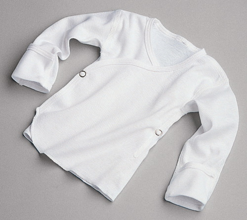 https://medicalapparel.healthcaresupplypros.com/buy/patient-wear/pediatric-and-infant-apparel/baby-shirts/snap-side-infant-shirts