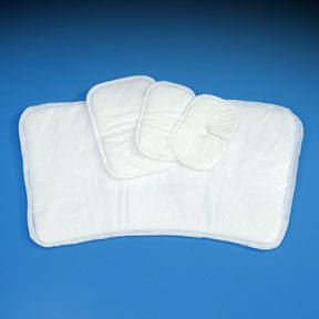 Sofsorb® Absorbent Wound Dressing