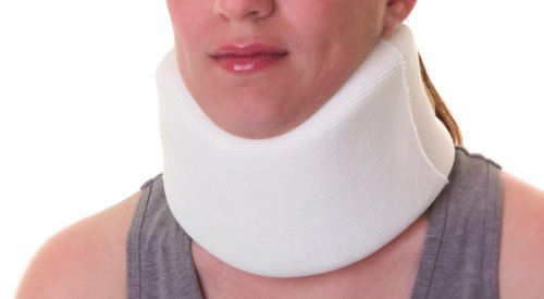 https://patienttherapy.healthcaresupplypros.com/buy/orthopedic-soft-goods/neck-head-supports/cervical-collars/soft-foam-cervical-collars