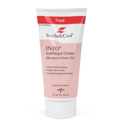 https://skincare.healthcaresupplypros.com/buy/antifungal-products/soothe-cool-inzo-antifungal-cream