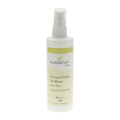 https://skincare.healthcaresupplypros.com/buy/cleansers/perineal-cleansers/soothe-cool-no-rinse-perineal-spray